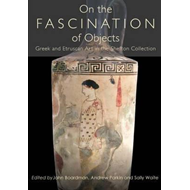 On the Fascination of Objects (BOK)
