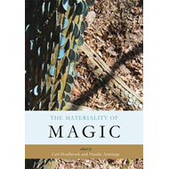 Materiality of Magic (BOK)
