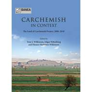 Carchemish in Context (BOK)