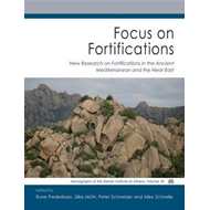 Focus on Fortifications (BOK)