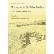 Moving on in Neolithic Studies (BOK)