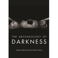 Archaeology of Darkness (BOK)