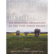 Prehistory without Borders (BOK)