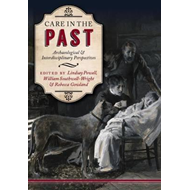 Care in the Past (BOK)