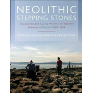 Neolithic Stepping Stones (BOK)