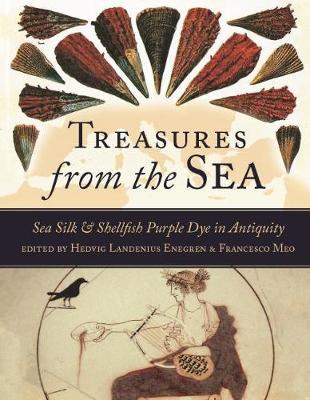 Treasures from the Sea (BOK)