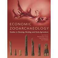 Economic Zooarchaeology (BOK)