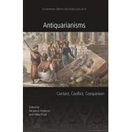 Antiquarianisms (BOK)