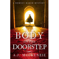 Body on the Doorstep (BOK)
