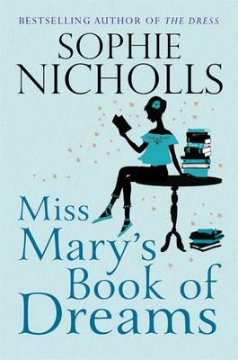 Miss Mary's Book of Dreams (BOK)