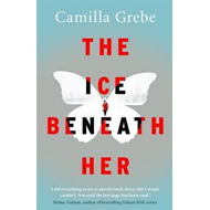 Ice Beneath Her (BOK)