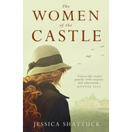 Women of the Castle (BOK)