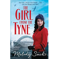 Girl from the Tyne (BOK)