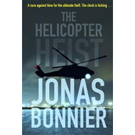 Helicopter Heist (BOK)