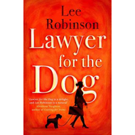 Lawyer for the Dog (BOK)