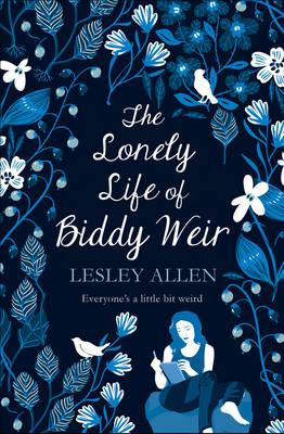 Lonely Life of Biddy Weir (BOK)