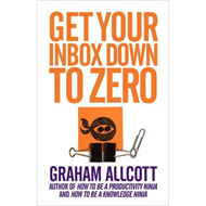 Get Your Inbox Down to Zero (BOK)