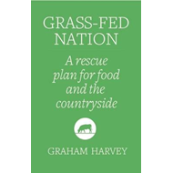 Grass-Fed Nation (BOK)
