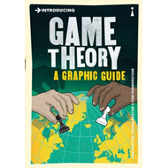 Introducing Game Theory (BOK)
