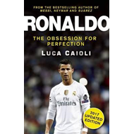 Ronaldo - 2017 Updated Edition (BOK)