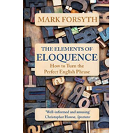 Elements of Eloquence (BOK)