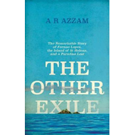 Other Exile (BOK)