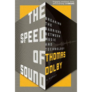 Speed of Sound (BOK)