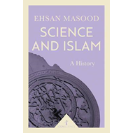 Science and Islam (Icon Science) (BOK)