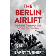 Berlin Airlift (BOK)