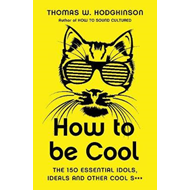 How to be Cool (BOK)