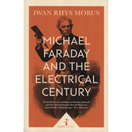 Michael Faraday and the Electrical Century (Icon Science) (BOK)