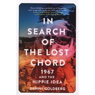 In Search of the Lost Chord (BOK)