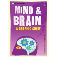 Introducing Mind and Brain (BOK)