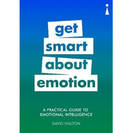 Practical Guide to Emotional Intelligence (BOK)