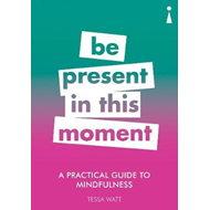 Produktbilde for Practical Guide to Mindfulness (BOK)