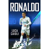 Ronaldo - 2019 Updated Edition (BOK)