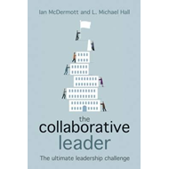 Collaborative Leader (BOK)