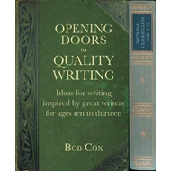 Opening Doors to Quality Writing (BOK)