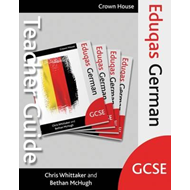 Eduqas GCSE German Teacher Guide (BOK)