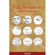 Rules for Mavericks (BOK)