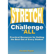 Stretch and Challenge for All (BOK)