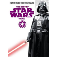 Best of Star Wars Insider (BOK)
