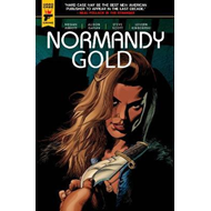 Normandy Gold (BOK)