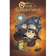 Over the Garden Wall (BOK)