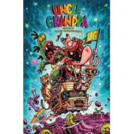 Uncle Grandpa (BOK)