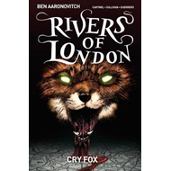 Rivers of London Volume 5: Cry Fox (BOK)