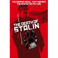 Produktbilde for Death of Stalin (BOK)