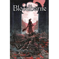 Bloodborne Collection (BOK)