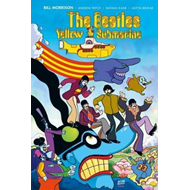 Beatles Yellow Submarine (BOK)