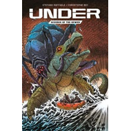 Under: Scourge of the Sewer (BOK)